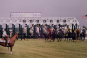 Kentucky Downs Race Course